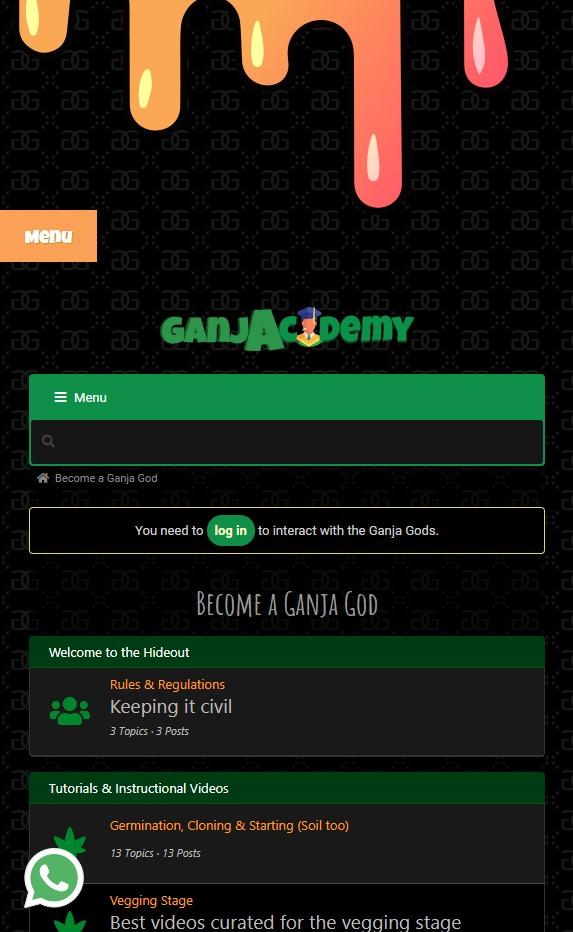 ganjacademy-screenshot.jpg