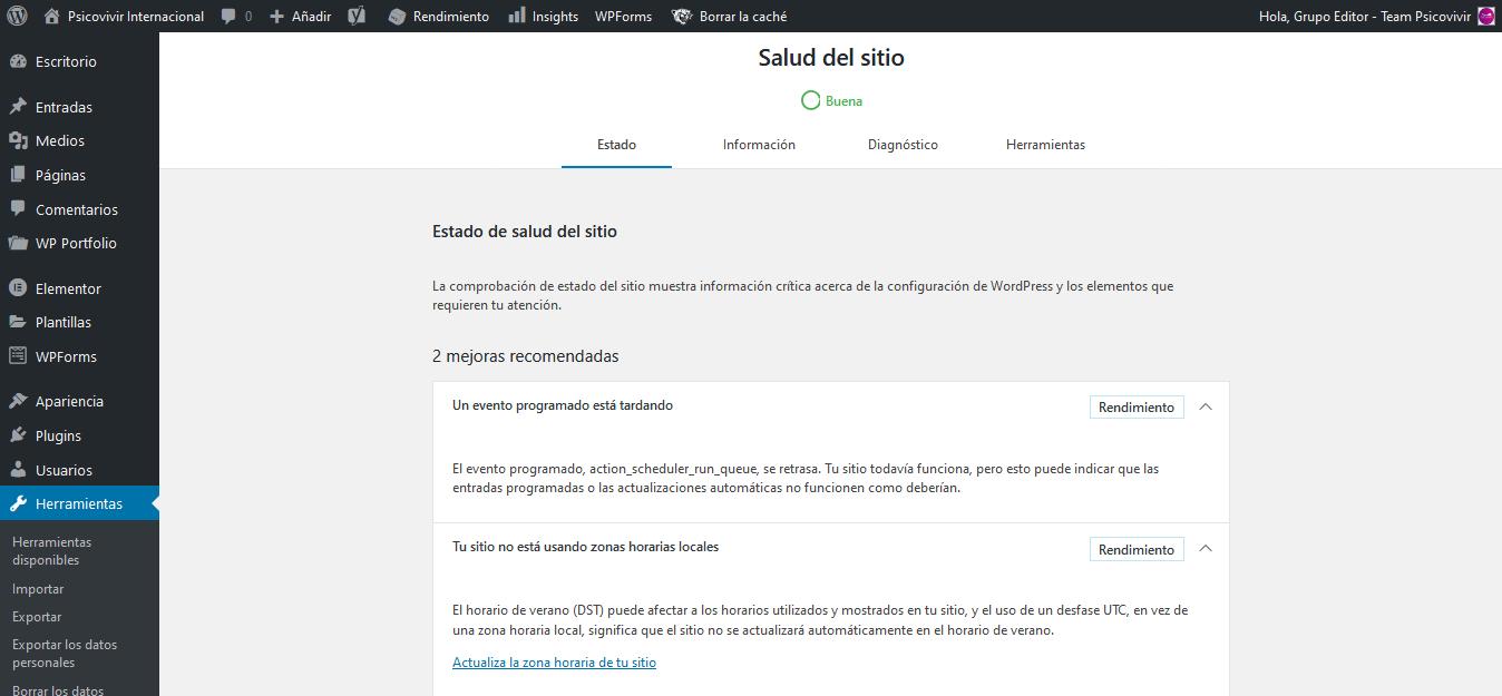 Screenshot_2021-01-15-Salud-del-sitio-Psicovivir-Internacional-—-WordPress.png