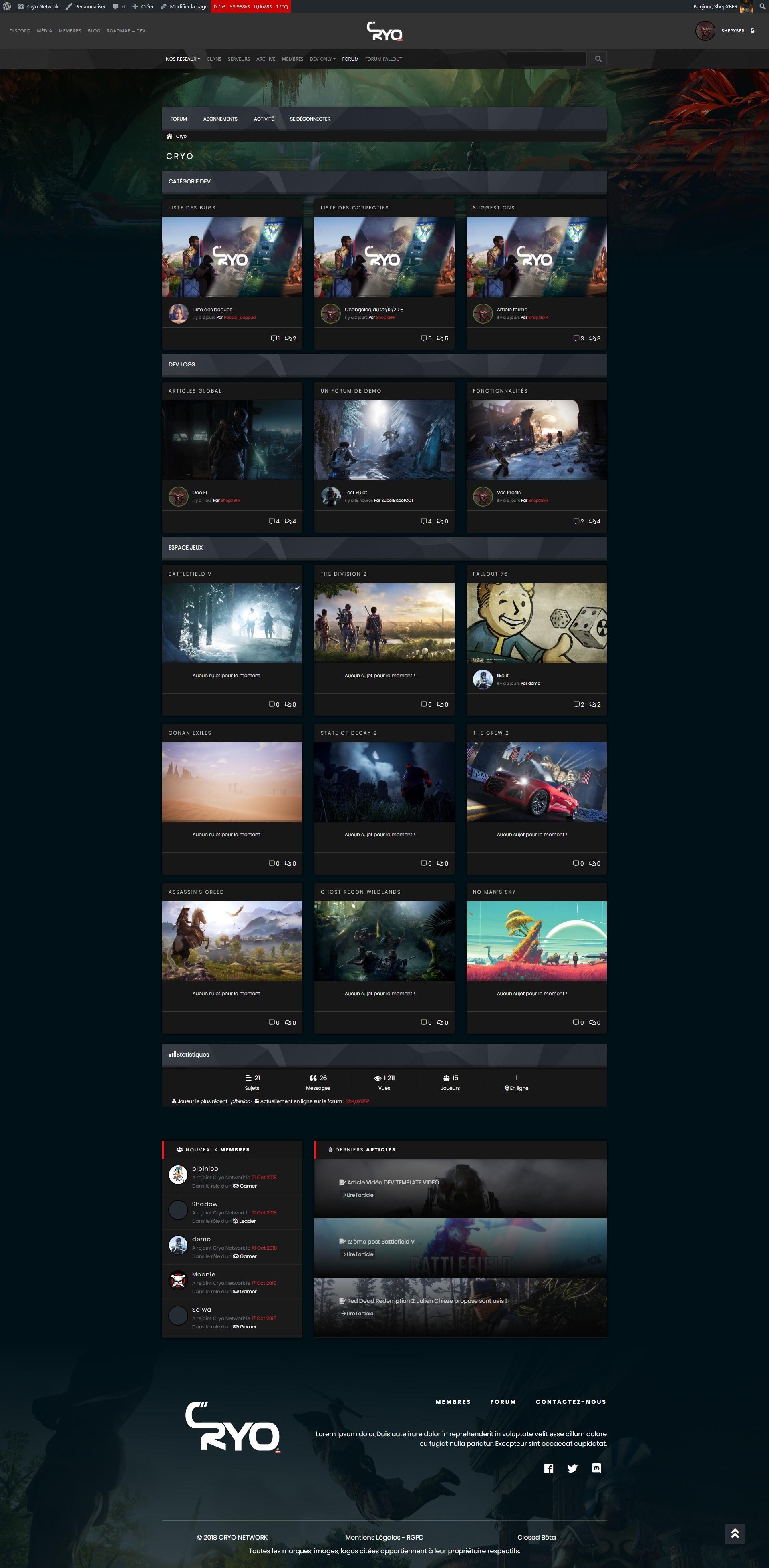 screencapture-dev-cryo-cms-fr-forum-2018-10-23-14_46_29.jpg