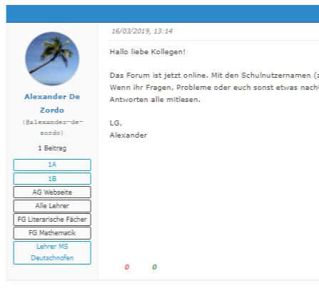 screenshot-www.sspdeutschnofen.it-2019.03.16-13-28-58.png