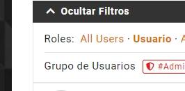 all-users.jpg