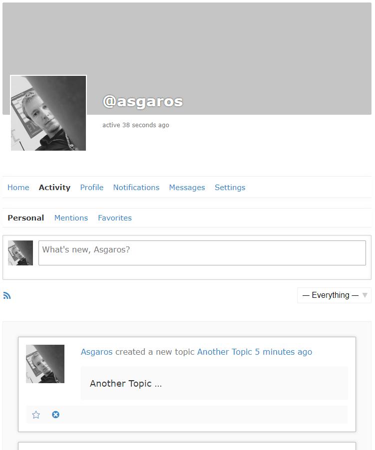 buddypress-profiles.PNG